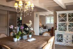 maison-bois-cote-sud-interieur46