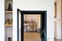 maison-bois-cote-sud-interieur47