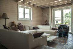 maison-bois-cote-sud-interieur49