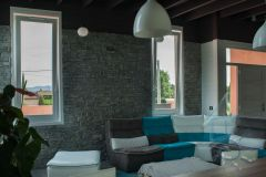 maison-bois-cote-sud-interieur5