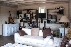 maison-bois-cote-sud-interieur50