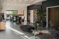 maison-bois-cote-sud-interieur63