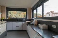 maison-bois-cote-sud-interieur65