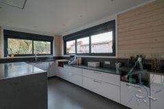maison-bois-cote-sud-interieur66