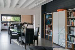 maison-bois-cote-sud-interieur67