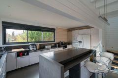 maison-bois-cote-sud-interieur68