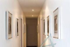 maison-bois-cote-sud-interieur69