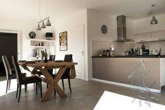 maison-bois-cote-sud-interieur72