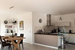 maison-bois-cote-sud-interieur75