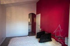 maison-bois-cote-sud-interieur78