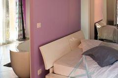 maison-bois-cote-sud-interieur81