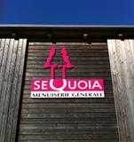 sequoia_habitat_qsn