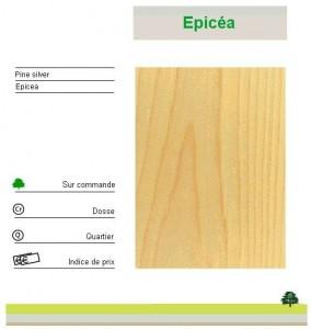 epicea1