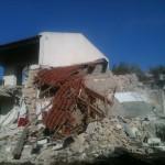 démolition Gignac la Nerthe