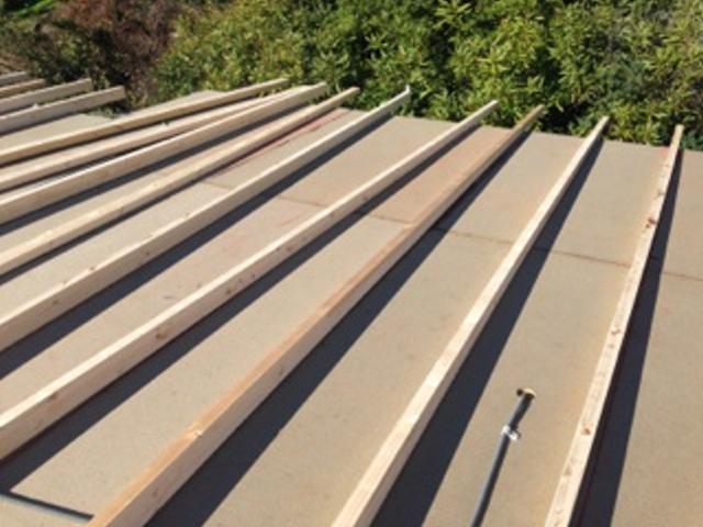 composition toiture tout comme pour les faades la composition innovante des produits de o toit. Black Bedroom Furniture Sets. Home Design Ideas