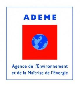 label ademe maison bois