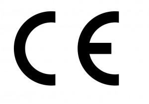 label CE maison bois