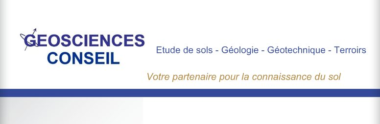 Geoscience Conseil