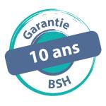 garantie-bsh