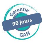 garantie-ouvrage