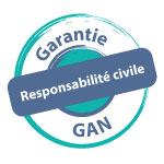 garantie-responsabilitecivile