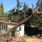 terrain pour maison bois Marseille