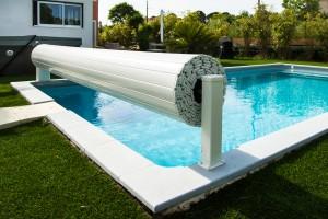 piscine maison bois cote sud