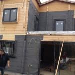 pare vapeur maison bois massif5d5225f6facf7258bb0