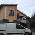 0pare vapeur maison bois massifc6cbae3acf025724a2