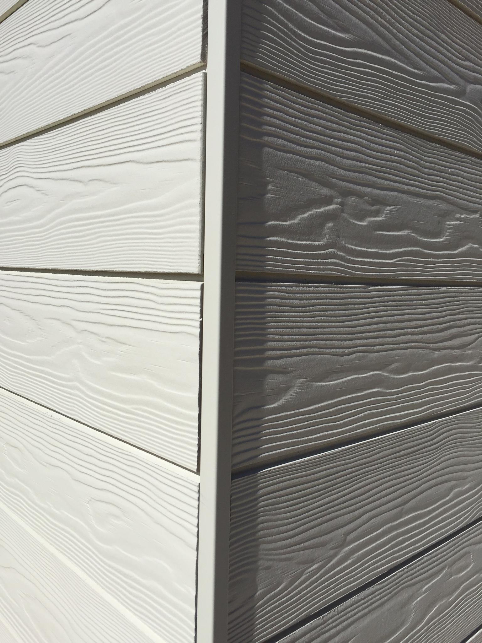 Maison bois bouches du rhone obtenez des for Constructeur maison contemporaine bouches du rhone