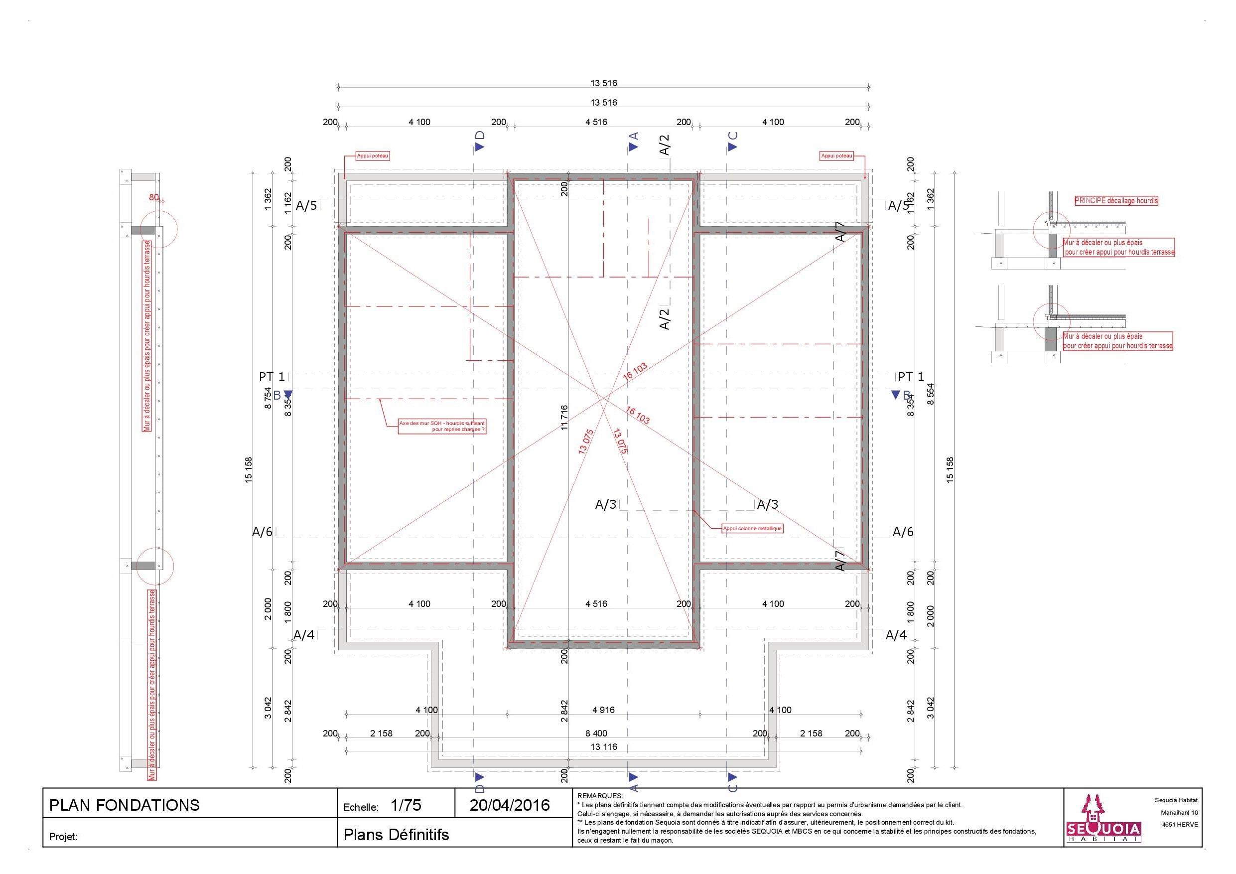 Dimension poutre bois cool figure imgf with dimension poutre bois cool poutre terrasse bois - Calcul section poutre bois pour plancher ...