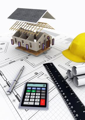 maison optimisation matériaux économies